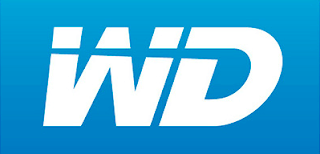 WD SES Device USB Driver Free Download