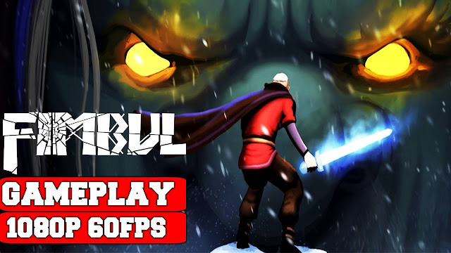 Download Fimbul Free Pc Game