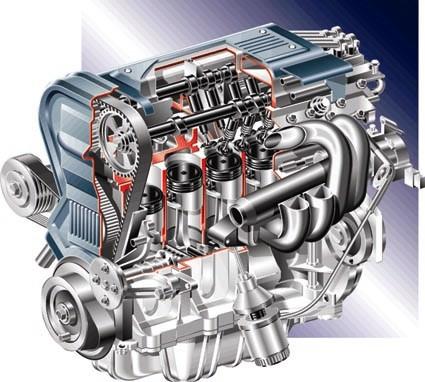 Ford 3 8 Engine Diagram Fuel Injection Gambar Mesin Mobil Gambar Pemandangan