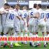 Nhận định Real Madrid vs Melilla, 22h15 ngày 6/12 (Vòng 1/16 - Cúp Nhà Vua Tây Ban Nha)