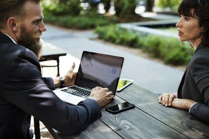 7 Cara Sukses Bisnis Online yang Menggiurkan