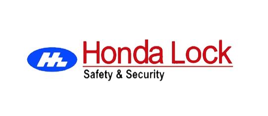 Lowongan Kerja Operator Produksi PT Honda Lock Indonesia (HLI)