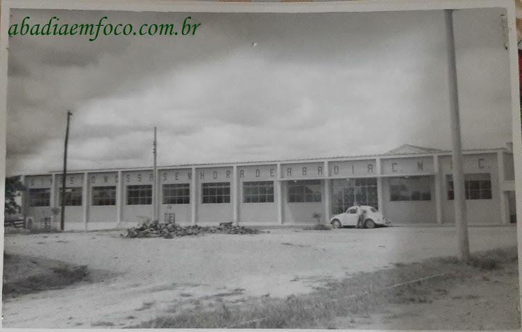 Escola CNEC