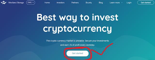 https://westlandstorage.com/best-way-to-invest?p=241177