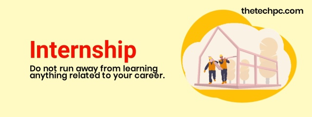 online-jobs-for-student-to-earn-money