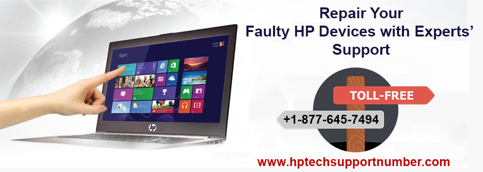 repair-your-faulty-hp-devices-with-experts-support