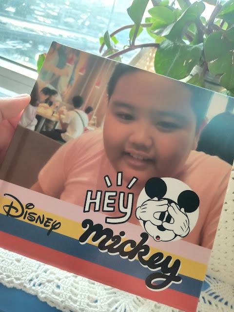 Photobook PH, Photobook Fun Book, Photobook PH Review
