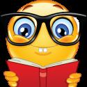 Emoji World Collections