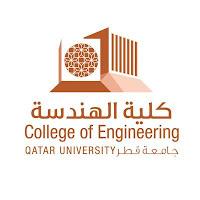 وظائف-تعليمة-في-قطر