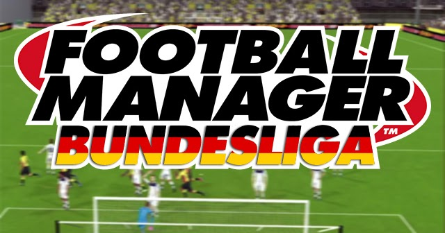 Spieletipps Bundesliga