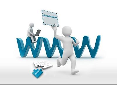 thiết kế website quảng nam