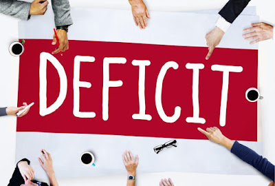 https---blogs-images.forbes.com-stancollender-files-2016-11-deficit-1200x807 Where Does the Treasury Stands and Where the Risk of Holding the Same Technology