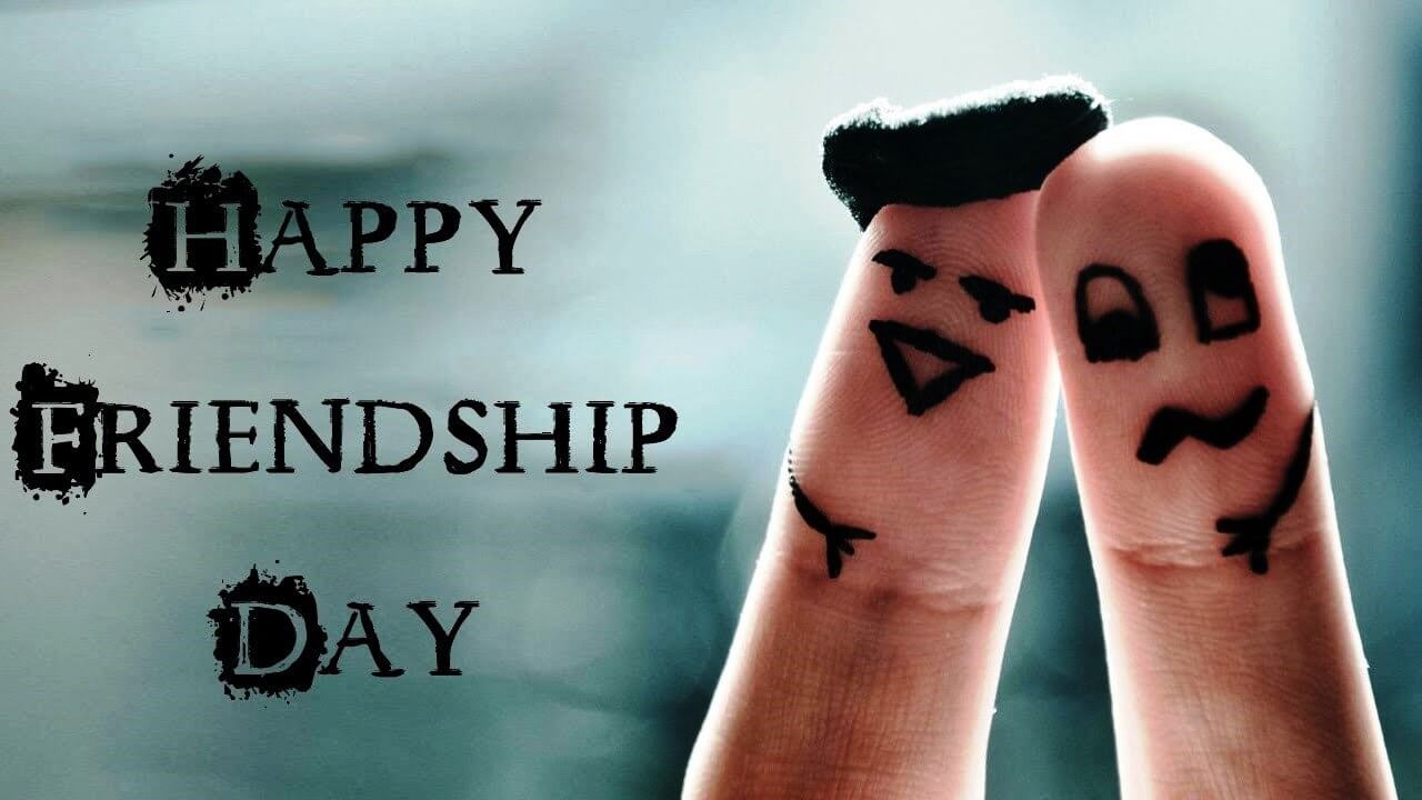 Kamine Yaar Ka Birthday Friendship Sms 2018