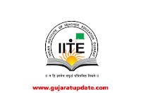 IITE Ahmedabad