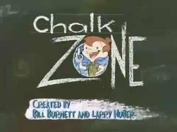 ChalkZone.jpg