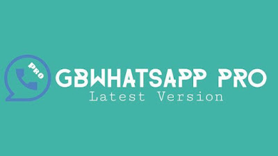 Download GBWhatsApp Pro APK 10.20 Latest Version