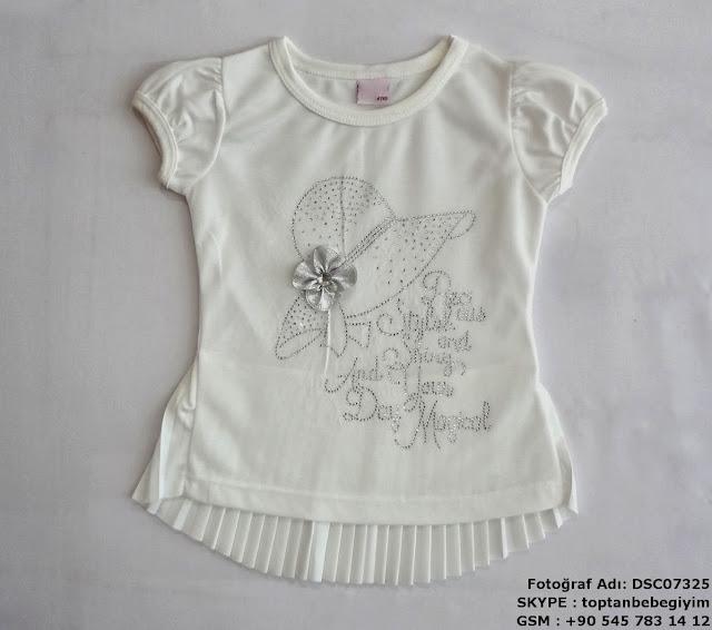 kaliteli çin malı değil tamamen türk malı toptan çocuk giyim ürünleri satışı yapan firmalar