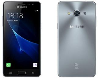 Harga Samsung Galaxy J3 Pro JPG