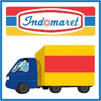 saat ini membuka lowongan pekerjaan posisi  Lowongan Driver / Supir Indomaret Medan
