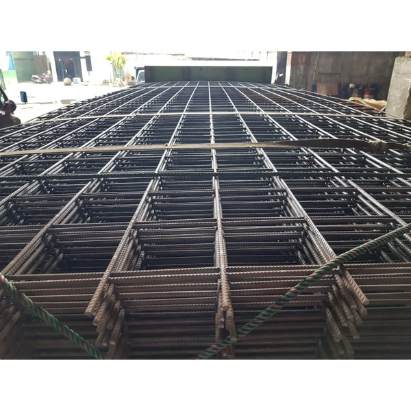 Image Result For Besi Wiremesh