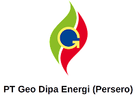 PT Geo Dipa Energi (Persero) - Penerimaan Untuk Fresh Graduate, Experienced Staff February 2020
