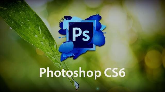 فوتوشوب-Photoshop-CS6