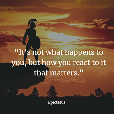 Best Epictetus Inspiring image  Quotes