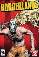 http://www.ripgamesfun.net/2014/11/borderlands-1-rip-pc-game-free-download.html