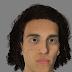 Guendouzi Mattéo Fifa 20 to 16 face