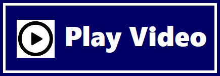 Play-Video-Logo.png
