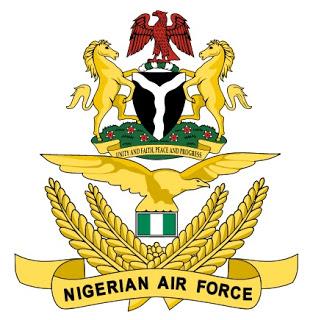 nigerian-airforce-recrutment