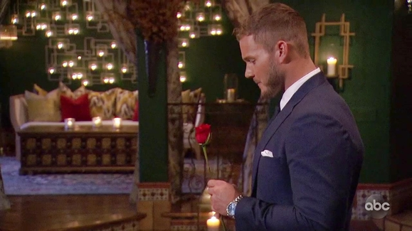 Recapping The Bachelor Because I Have Nothing Better To Do: Spoilers Ahead!