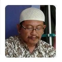 Photo by: Ahmad Yuli Yanto: https://agamahatidanilahi.blogspot.co.id/2010/08/diriku-si-faqir.html