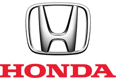 Honda Acil Servis Hizmeti