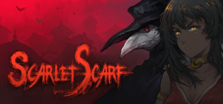 [2019][Ignis Sanat] Sanator: Scarlet Scarf