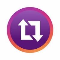 افضل تطبيق لاعادة نشر صور و الفيديوهات في الانستقرام