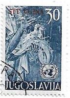 Selo Afresco São José