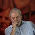 Advogado de Lula, Pertence dirá que STF não obriga prisão após segunda instância