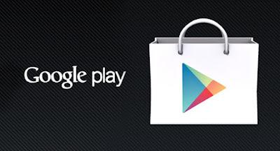 Cara Mengaktifkan Play Store