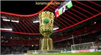 بايرن ميونخ في مأزق قبل لقاء كأس المانيا