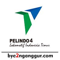 Lowongan Kerja BUMN PT Pelindo IV 2018