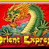[XE-88] ORIENTEXPRESS