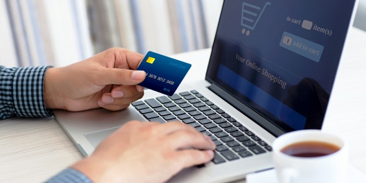 Contoh Surat Perjanjian Terkait Penggunaan Kartu Kredit