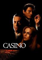 Casino 1995 Dual Audio Hindi 720p BluRay