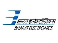 30 पद - भारत इलेक्ट्रॉनिक्स लिमिटेड - बीईएल भर्ती 2021 (अखिल भारतीय आवेदन कर सकते हैं) - अंतिम तिथि 21 मई