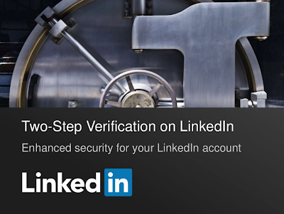LinkedIn with Two-factor authentication and Cross Site Scripting Flaw