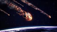 Türkiye'de Meteor Yağmuru En Net Görüntüsü