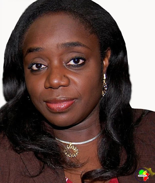 No verification exercise, no salary - FG warns senior civil servants