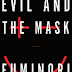 Review: Evil and the Mask by Fuminori Nakamura