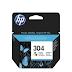 HP 304 Colour